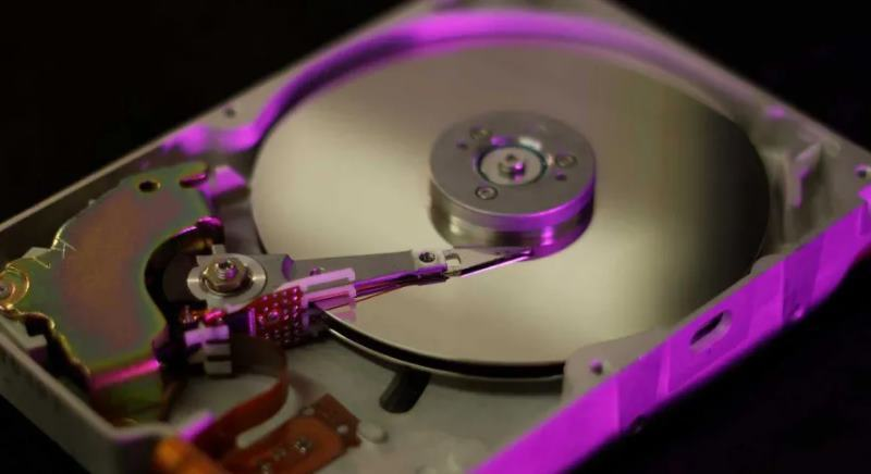 Evita la pérdida de datos en tus discos duros gracias a este programa de análisis