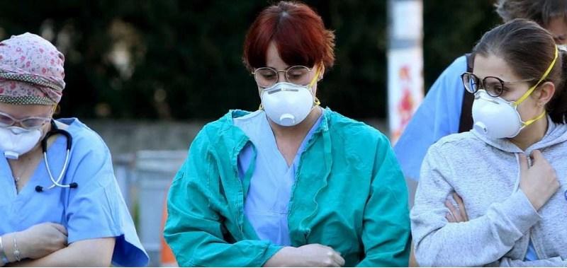 Sanidad confirma el segundo caso de coronavirus en la Comunitat Valenciana