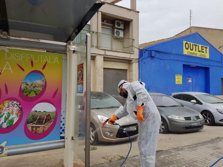 Fotos-trabajos-desinfección-Orihuela-1-768x576