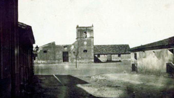 The-1829-earthquake-El-terremoto-de-Torrevieja