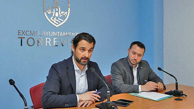 presupuesto-ayuntamiento-torrevieja-2020-2