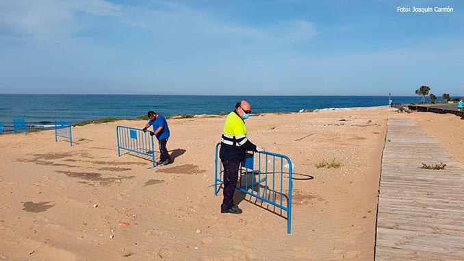 Torrevieja-abre-sus-playas-Joaquin