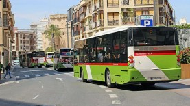 autobuses-urbanos (9)