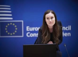 cumbre-europea-200721 (17)