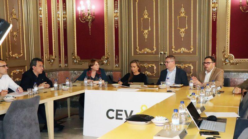 CEV-1200x675