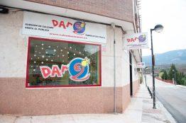 tienda_dar2-1024x681