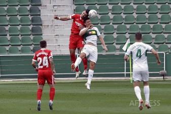 Elche-Sevilla_AFPRESS (9)