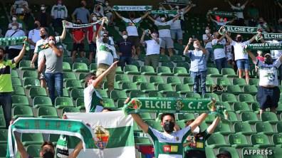 20210522 Elche vs Athletic Club (5)