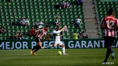 20210522 Elche vs Athletic Club (9)