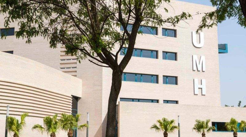 El Consell colabora con la Universidad Miguel Hernández de Elche para la realización de prácticas en las sedes de la Conselleria de Agricultura