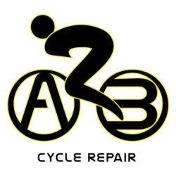 A2B Cycle Repair