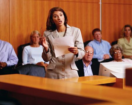 jury consultant jury consultants choose ny ca dc chicago la tx