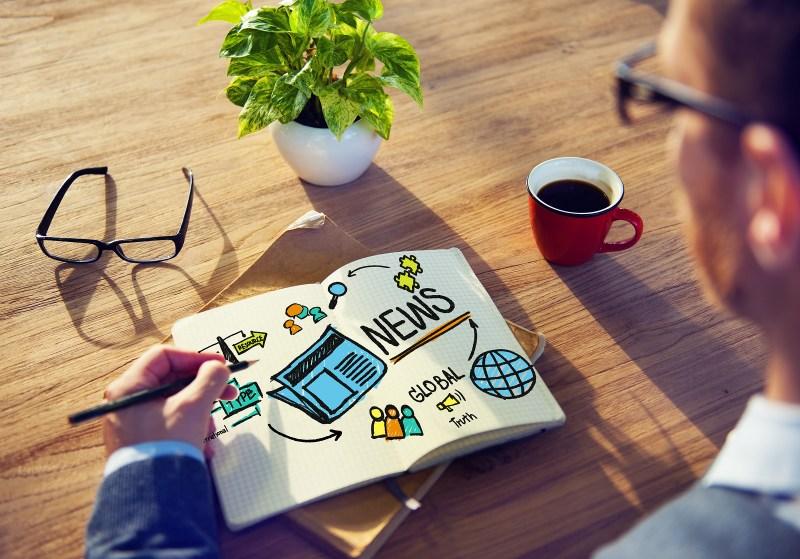 Divulgação de um Ecommerce 8 dicas essenciais para um E-Commerce de Sucesso