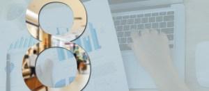 8 Dicas para E-Commerce