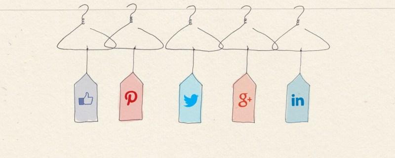 Redes Sociais e Ecommerce 8 dicas essenciais para um E-Commerce de Sucesso