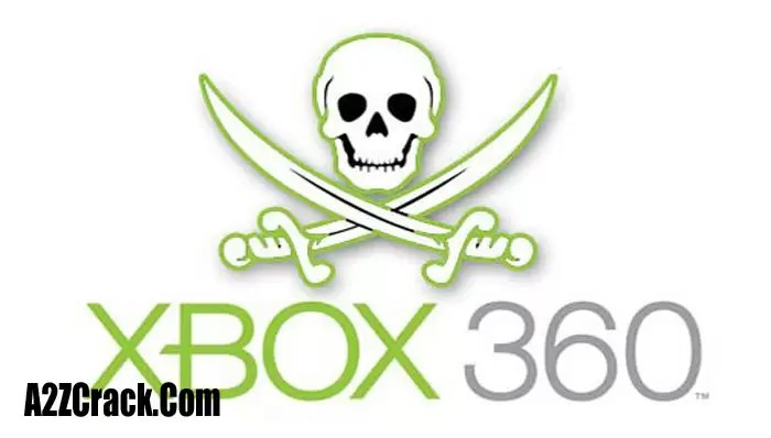 XBox Backup Creator V29350 Is Here Latest Free