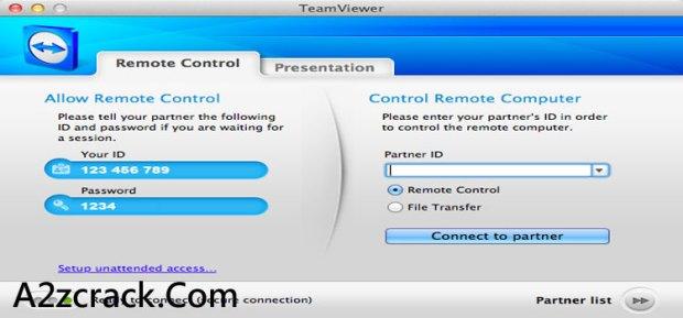 Teamviewer 10 License Code