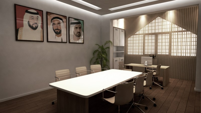Interior Project Management Consultants In Bangalore