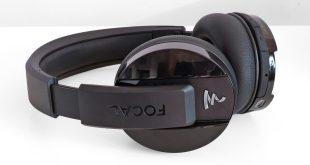 Focal Listen Wireless Headphone review