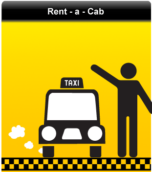 poster_TAXIBOOKING_v5