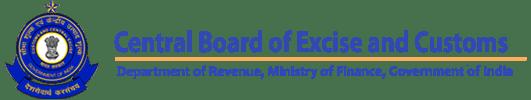 CBEC-Logo