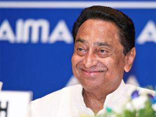 need-to-call-governments-bluff-on-gst-kamal-nath