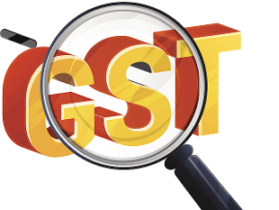 gst-effect-fmcg-auto-cos-in-a-fix-over-tax-holiday-offered-by-states