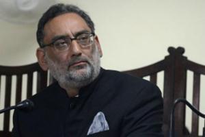 Kashmir-finance-min-pixs