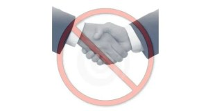 No-agreement-sign-620x330