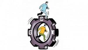 gst-time-e1457763317852