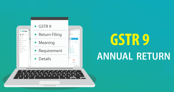 CAIT seeks extension of last date to file GST annual return
