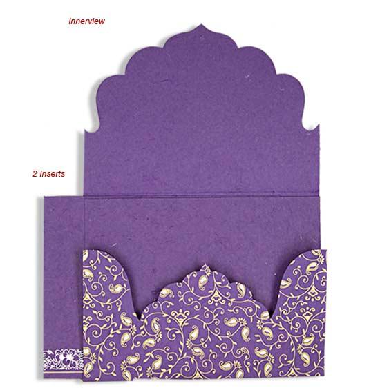 hindu wedding cards, hindu wedding invitations, hindu invitations