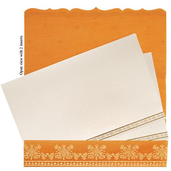 sikh wedding cards, sikh wedding invitations a2z