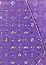 sikh wedding cards, sikh wedding invitations, sikh invitations