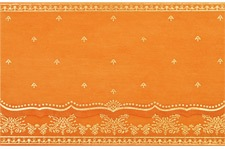 sikh wedding cards, sikh wedding invitations, sikh invitations