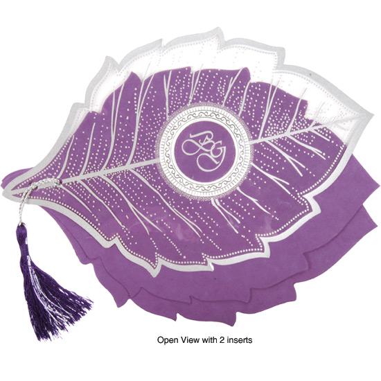 wedding cards, wedding invitations, indian wedding cards