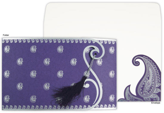 wedding invitations, wedding cards, indian wedding cards, wedding invitation cards