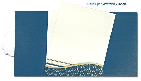 a2z christian wedding cards, christian wedding invitations, christian invitations a2z