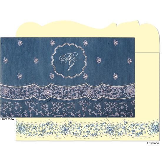 a2z wedding cards, wedding invitations, wedding invitation cards, indian wedding cards