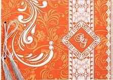 gujarati Kankotri, gujarati wedding cards, Gujarati wedding invitations
