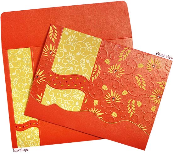 south indian wedding cards, South indian wedding invitations, cards