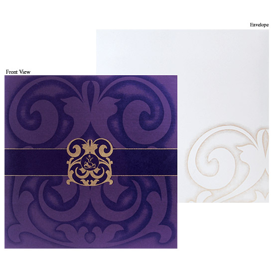 a2z wedding cards, indian wedding cards, wedding invitation cards