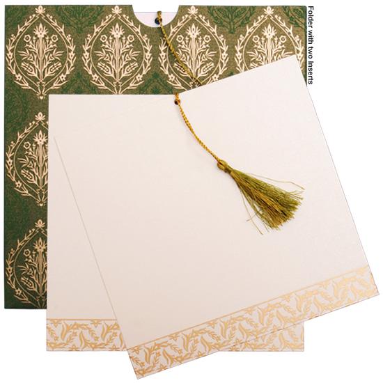 a2z wedding cards, wedding invitation cards