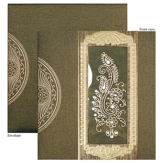 a2z wedding cards, wedding invitations, wedding invitation cards