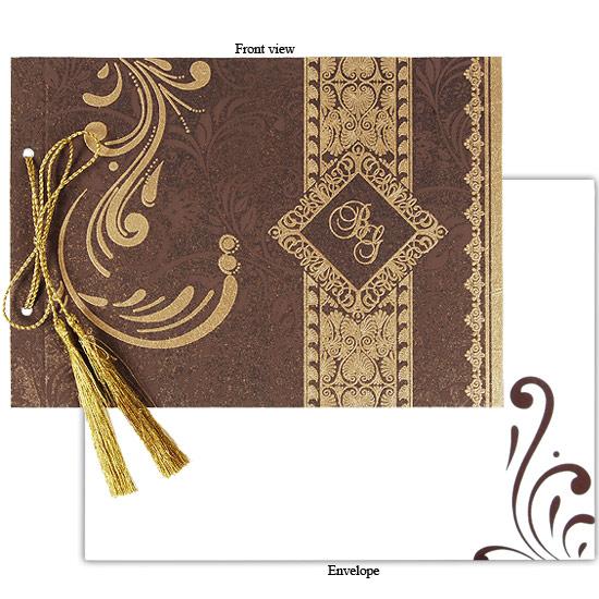 a2z wedding invitations, wedding cards, wedding invitation cards