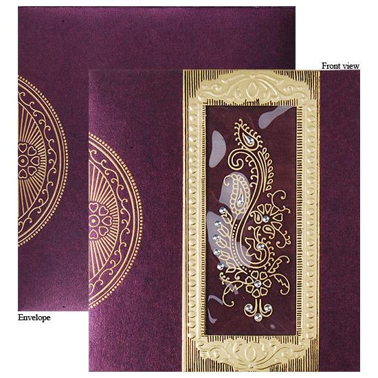 a2z wedding invitations, wedding cards