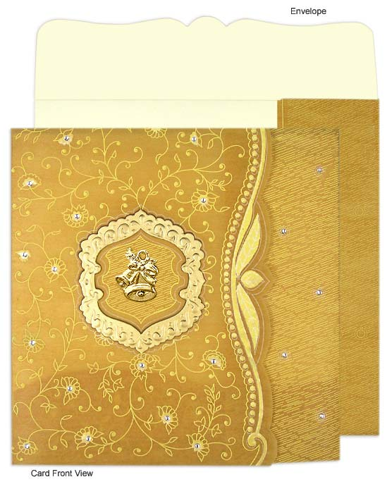 a2z wedding invitations, wedding cards, wedding invitation cards