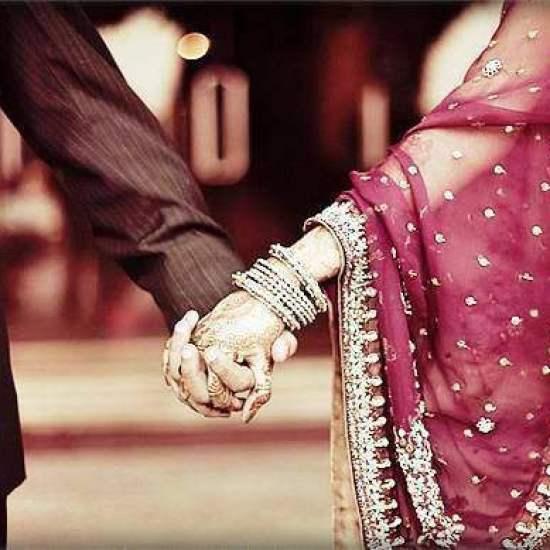 a2z wedding cards, wedding invitation cards, designer wedding invitation card, scroll wedding invite
