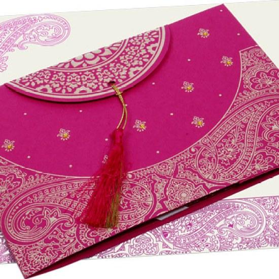 a2z wedding cards, wedding invitation cards, wedding invitations