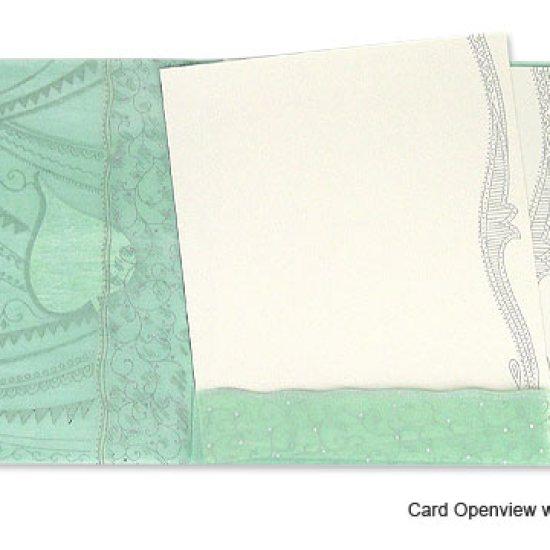 a2z wedding cards, wedding invitation cards wedding invitations